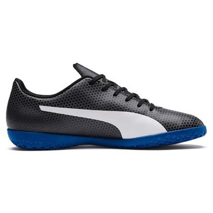 593cae65e6 Chuteira Futsal Puma Spirit IT Júnior - EsporteLegal