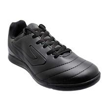Chuteira Futsal Topper Boleiro II