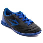 Chuteira Futsal Topper Slick II Jr