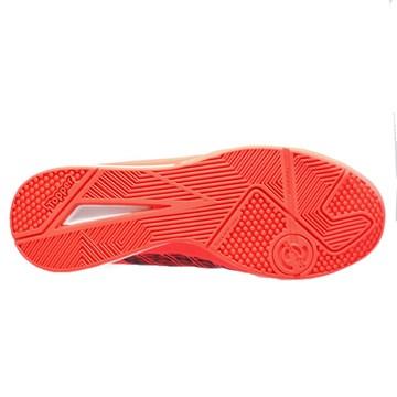 Chuteira Futsal Topper Velocity TD