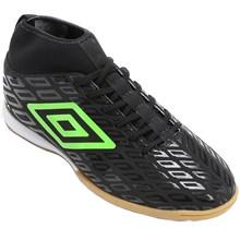 Chuteira Futsal Umbro Calibra