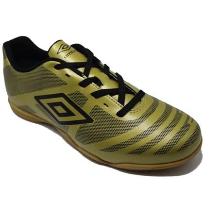 6da9cbd12d Chuteira Futsal Umbro Carbon