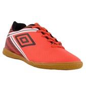 Chuteira Futsal Umbro Drako