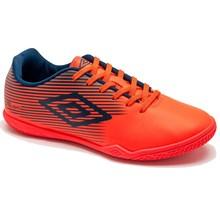 Chuteira Futsal Umbro F5 Light