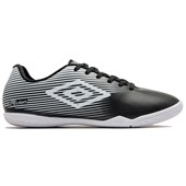 Chuteira Futsal Umbro F5 Light Júnior