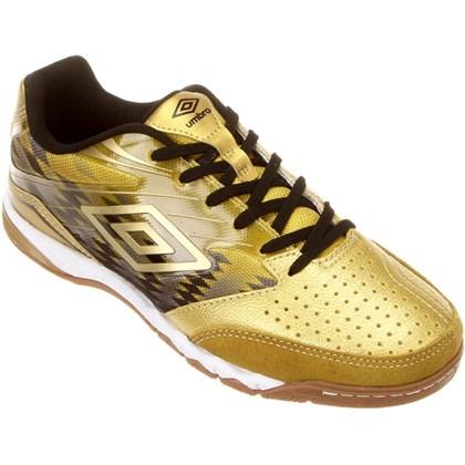 Chuteira Futsal Umbro Falcão Pro 2 OF72043 - EsporteLegal b7412c56ba516