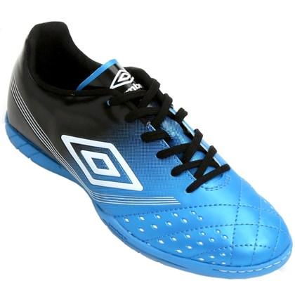 9192a90c5d9c2 Chuteira Futsal Umbro Fifty 0F72062