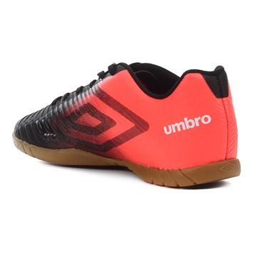 Chuteira Futsal Umbro Fifty III Feminina