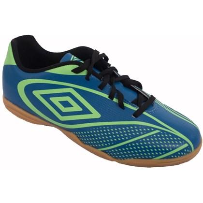 cb666748d6 Chuteira Futsal Umbro Fury