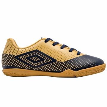 Chuteira Futsal Umbro Icon