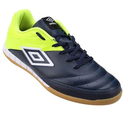 c7cc37f8e4 Chuteira Futsal Umbro Profissional Diamond 2 0F72076
