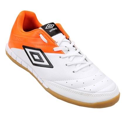 Chuteira Futsal Umbro Profissional Diamond 2 0F72076 094d1691cbf20
