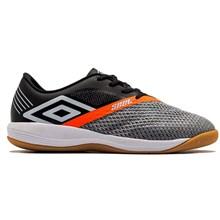 Chuteira Futsal Umbro Soul Pro