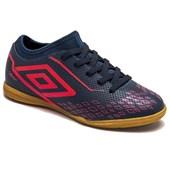 Chuteira Futsal Umbro Velox Jr