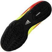 a61edd4b79 ... Chuteira Infantil Society Adidas F5 TrX TF