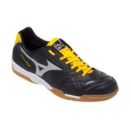 226fe9a64fb3a Chuteira Mizuno Futsal Sonic Club 3 4125271 - EsporteLegal
