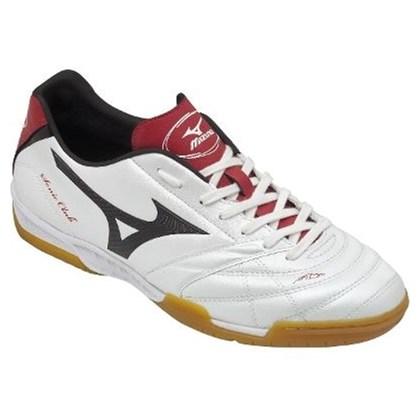 bf0d0ff91 Chuteira Mizuno Futsal Sonic Club 3 4125271 - EsporteLegal