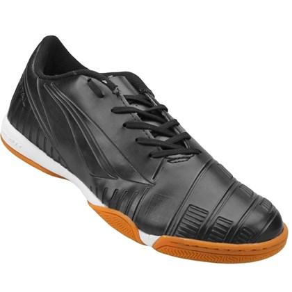 7ea39e902c Chuteira Penalty Futsal Digital 2 VI - EsporteLegal