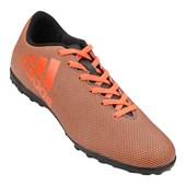 Chuteira Society Adidas 17.4