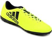 Chuteira Society Adidas 17.4 TF S82415