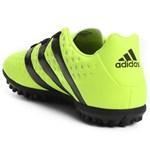 Chuteira Society Adidas Ace 16.3