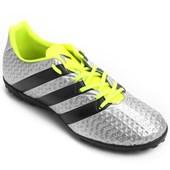 Chuteira Society Adidas Ace 16.4 S31977