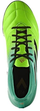 Chuteira Society Adidas Ace 17.4 BB1060