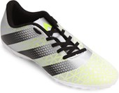 Chuteira Society Adidas Artilheira H68342