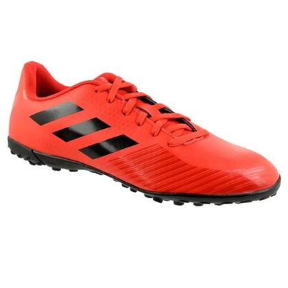 6243e2f9fee6e Chuteira Society Adidas Artilheira III TF - EsporteLegal