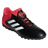 Chuteira Society Adidas Copa 18.4 Masculina