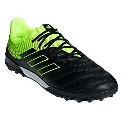 8316e33c97 Chuteira Society Adidas Copa 19.3 Masculina - EsporteLegal