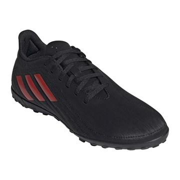 Chuteira Society Adidas Deportivo