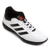 Chuteira Society Adidas Goletto 6 TF Masculina