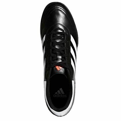 81e8682a6c Chuteira Society Adidas Goletto VI