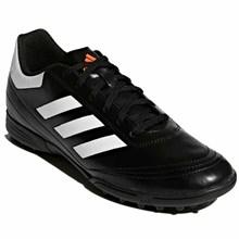 Chuteira Society Adidas Goletto VI TF