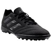 Chuteira Society Adidas Goletto VII FT