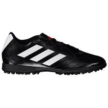 Chuteira Society Adidas Goletto VII TF