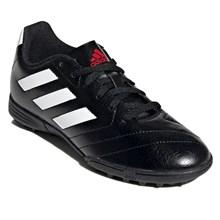 Chuteira Society Adidas Goletto VII TF Júnior
