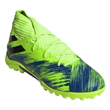 Chuteira Society Adidas Nemeziz 19.3