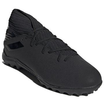 Chuteira Society Adidas Nemeziz 19.3 TF
