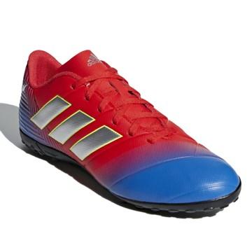 Chuteira Society Adidas Nemeziz Messi 18.4