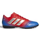 130050dd71 Chuteira Society Adidas Nemeziz Messi 18.4 ...