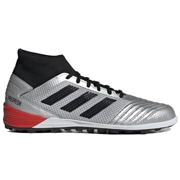 Chuteira Society Adidas Predator 19.3 TF