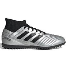 Chuteira Society Adidas Predator 19.3 TF Júnior