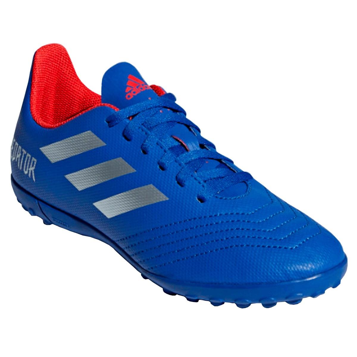 adidas predator youth turf off 54% www.skolanlar.nu