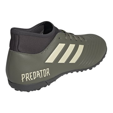 Chuteira Society Adidas Predator 19.4 S TF