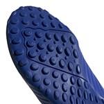 Chuteira Society Adidas Predator 19.4 TF