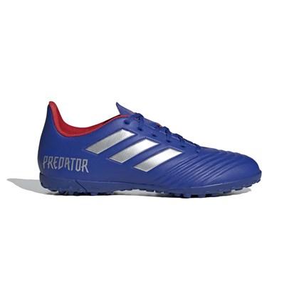 93974ab95 Chuteira Society Adidas Predator 19.4 TF - EsporteLegal
