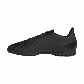 Chuteira Society Adidas Predator 20.4