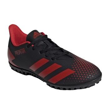 Chuteira Society Adidas Predator 20.4 TF
